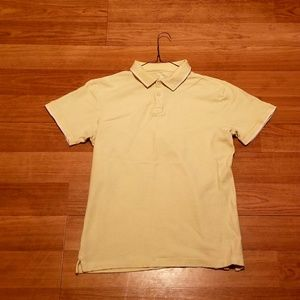 Other - Mens Polo Shirt